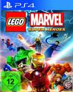 LEGO Marvel Super Heroes (PlayStation 4) für 59,99 Euro