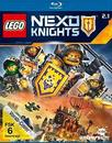 Lego NEXO Knights - Staffel 2.1 (BLU-RAY) für 12,99 Euro