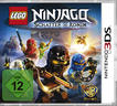 LEGO Ninjago: Schatten des Ronin (Software Pyramide) (Nintendo 3DS) für 20,00 Euro