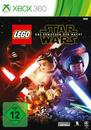LEGO Star Wars: Das Erwachen der Macht (Software Pyramide) (XBox 360) für 20,00 Euro