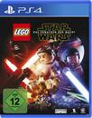 LEGO Star Wars: Das Erwachen der Macht (PlayStation 4) für 30,00 Euro