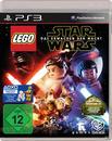 LEGO Star Wars: Das Erwachen der Macht (Playstation3) für 49,00 Euro
