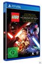 LEGO Star Wars: Das Erwachen der Macht (PlayStation Vita) für 39,00 Euro