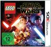LEGO Star Wars: Das Erwachen der Macht (Nintendo 3DS) für 39,00 Euro