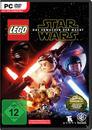 LEGO Star Wars: Das Erwachen der Macht (PC) für 29,00 Euro