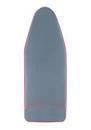 LEIFHEIT 76017 Bügeltischbezug passend für StarLine perfect,comfort plus,comfort für 29,99 Euro