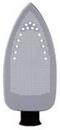 LEIFHEIT 76070 Leichtgleitsohle teflonbeschichtet Aluminiumrahmen für 29,99 Euro