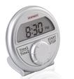 LEIFHEIT 21351 Pro-Line Kurzzeitmesser digital für 8,99 Euro
