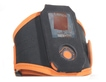 "Lenco Podo-151 MP3-Player 4GB 1,8"" Schrittzähler MP3 WMA JPG BMP für 29,99 Euro"