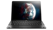 Lenovo Miix 300-10IBY 2in1 Notebook Intel Atom Quad Z3735F 2GB 32GB inkl. Keyboard für 199,00 Euro