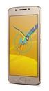 Lenovo Moto G5 Smartphone 12,7cm/5'' Android 7.0 13MP 16GB Dual-SIM für 189,00 Euro