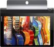 """Lenovo TB3-X70F Tablet 25,7cm/10,1"""" 1280x800 IPS 1,4GHz 2GB 16GB 2MP Android 7.0 für 179,00 Euro"""