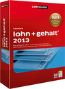 Lohn + Gehalt 2013, Win, DE für 199,00 Euro