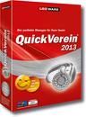 QuickVerein 2013, Win, DE für 55,00 Euro