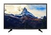 LG 49 UH 610 V Smart-TV 123cm 49 Zoll LED 4K UHD 1200PMI A+ DVB-T2/C/S2 für 479,00 Euro