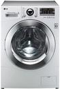 LG F14A8RD Waschtrockner Frontlader Waschen 9kg/Trocknen 6kg A AquaStop für 729,00 Euro