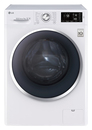 LG F14U2QCN2 Waschmaschine 7kg 1400 U/min A+++ Frontlader Aqua Lock für 449,00 Euro