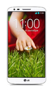 LG G2 Mini D620 für 177,00 Euro