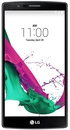 LG G4 H815 Smartphone 13,97cm/5,5'' Android 5.1 1,8GHz 16MP 32GB für 469,00 Euro