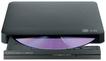 LG GP50NB40 portabler Slim DVD-Brenner unterstützt M-Disk für 29,00 Euro
