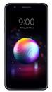 LG K11 Smartphone 13,5cm/5,3'' 1,5GHz Android 7.1 13MP 16GB für 149,00 Euro