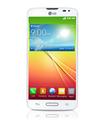 LG L90 D405 für 169,00 Euro