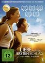 Liebe auf den ersten Schlag (DVD) für 12,99 Euro