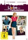 Liebe und andere Turbulenzen (DVD) für 9,99 Euro