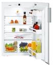 Liebherr EK 1620 Comfort Einbau-Kühlschrank 151l A++ 98kWh/Jahr 88cm dekorfähig für 549,00 Euro