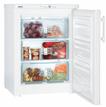 GNP 1066 Premium Tischgefrierschrank 91l A++ 150kWh/Jahr NoFrost