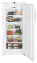 Liebherr GNP 3113-20 Gefrierschrank 257l A+++ 164kWh/Jahr SN-T NoFrost für 899,00 Euro