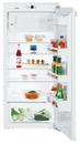 IK 2324 Comfort Einbau-Kühlschrank 194/16l A++ 174kWh/Jahr Festtür