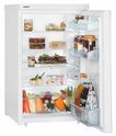 Liebherr T 1400-20 Kühlschrank 138l A+ 124 kWh/Jahr unterbaufähig für 299,00 Euro