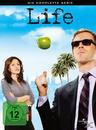 Life - Die komplette Serie DVD-Box (DVD) für 14,99 Euro