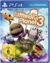 LittleBigPlanet 3 (PlayStation 4) für 39,00 Euro