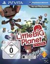 LittleBigPlanet (PlayStation Vita) für 19,99 Euro