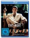 Live by Night (BLU-RAY) für 9,99 Euro