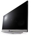 LOEWE Connect 48 Smart TV 122cm 48 Zoll LED Ultra HD 100Hz B DVB-T2/C/S2 WLAN  für 3.000,00 Euro