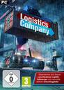 Logistics Company (PC) für 14,99 Euro
