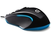 Logitech G300s Gaming Mouse für 39,00 Euro