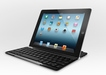 Logitech Ultrathin Keyboard Cover für 79,00 Euro