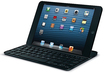 Logitech Ultrathin Keyboard mini für 49,00 Euro