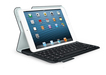 Logitech Ultrathin Keyboard Folio f/ iPad Air für 79,00 Euro