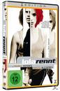 Lola rennt (DVD) für 7,99 Euro