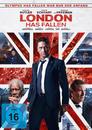 London Has Fallen (DVD) für 7,99 Euro