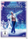 Lord Of The Dance - Dangerous Games (DVD) für 14,99 Euro