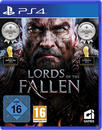 Lords of the Fallen - Game of the Year Edition (Software Pyramide) (PlayStation 4) für 25,00 Euro