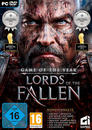 Lords of the Fallen - Game of the Year Edition (PC) für 19,99 Euro