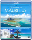 Lost in Paradise: Mauritius (BLU-RAY) für 15,99 Euro