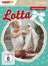 Lotta aus der Krachmacherstraße - TV-Serie (DVD) für 9,99 Euro